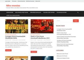 Premiumhdmovie.com thumbnail