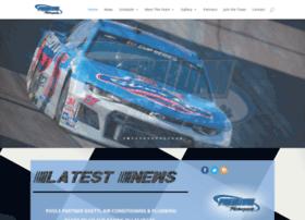 Premiummotorsports.net thumbnail