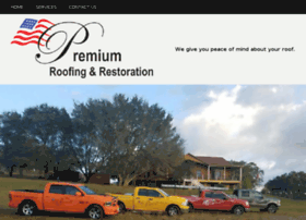 Premiumroofingservicesfl.com thumbnail