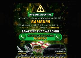 Prepsymposium.org thumbnail