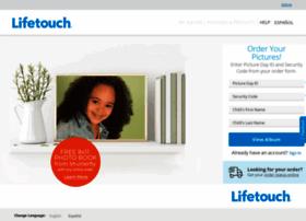 lifetouch preschool promo code