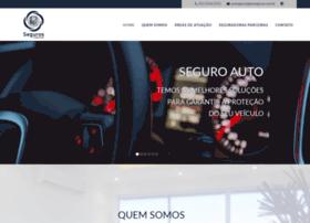 Preseguros.com.br thumbnail