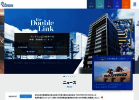 Pressance.co.jp thumbnail