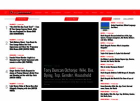 Pressinformant.com thumbnail