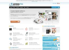 Pressmo.com thumbnail