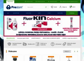 Prestom.pl thumbnail