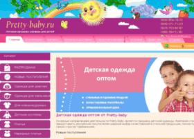 Pretty-baby.ru thumbnail