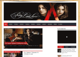 Pretty-little-liars-episodes.spikytv.com thumbnail