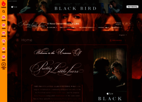 Pretty-little-liars.wikia.com thumbnail