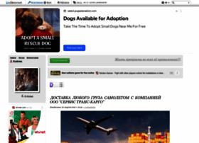 Prettyke-blog.ru thumbnail