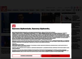 Prezenty-i-zyczenia.pl thumbnail