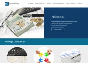 Pricebook.pl thumbnail