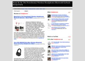 Pricelist.net thumbnail