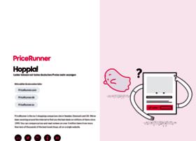 Pricerunner.de thumbnail