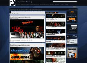 Prijevodi-online.org thumbnail