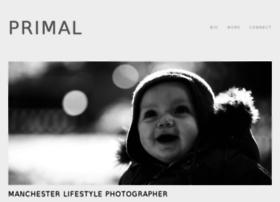Primal.photography thumbnail