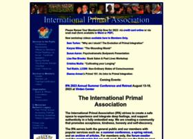 Primals.org thumbnail
