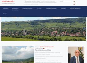 Primaria-praid.ro thumbnail