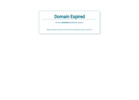 Primatrans.co.id thumbnail
