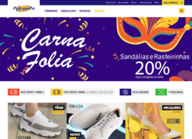 Primaverasportcenter.com.br thumbnail