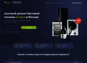 Primeinfo.net.ru thumbnail