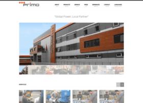 Primo.com.tr thumbnail