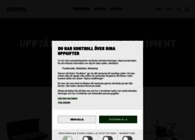Primus.se thumbnail