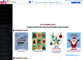 Printable-cards.gotfreecards.com thumbnail