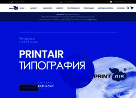 Printair.ru thumbnail