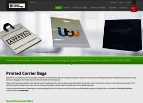 Printed-carrier-bags-uk.co.uk thumbnail