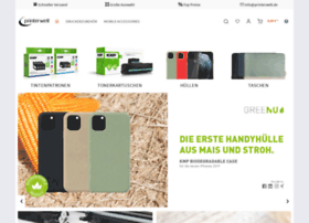 Printerwelt.de thumbnail