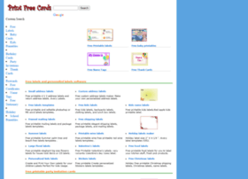 Printfreecards.net thumbnail