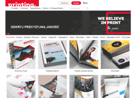 Printing.pl thumbnail