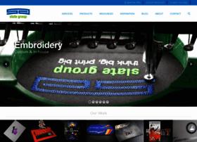 Printinghq.com thumbnail