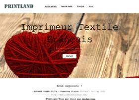 Printland.fr thumbnail