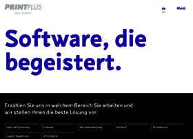 Printplus.ch thumbnail