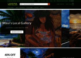 Printsellers.com thumbnail