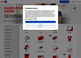 Printwhat.pl thumbnail