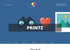 Printz.in thumbnail