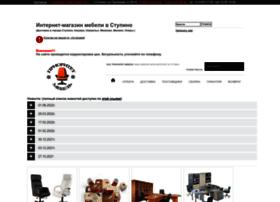 Prioritetmebel.ru thumbnail
