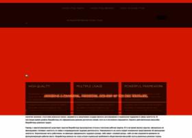 Prioritetspb.ru thumbnail