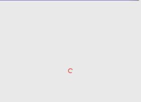 Prirodagizni.info thumbnail