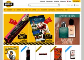 køb slik online tyskland