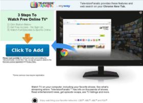 Privacy.yotosearch.com thumbnail