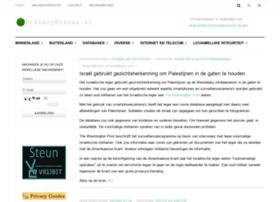 Privacynieuws.nl thumbnail