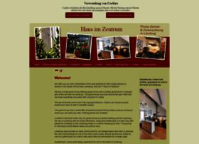 Privat-zimmer-lueneburg.de thumbnail