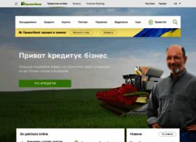 Privatbank.ua thumbnail