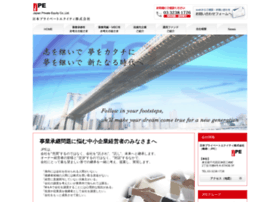 Private-equity.co.jp thumbnail