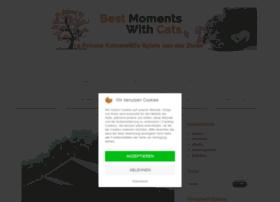 Private-katzenhilfe.de thumbnail