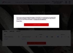 Privatefly.com.de thumbnail
